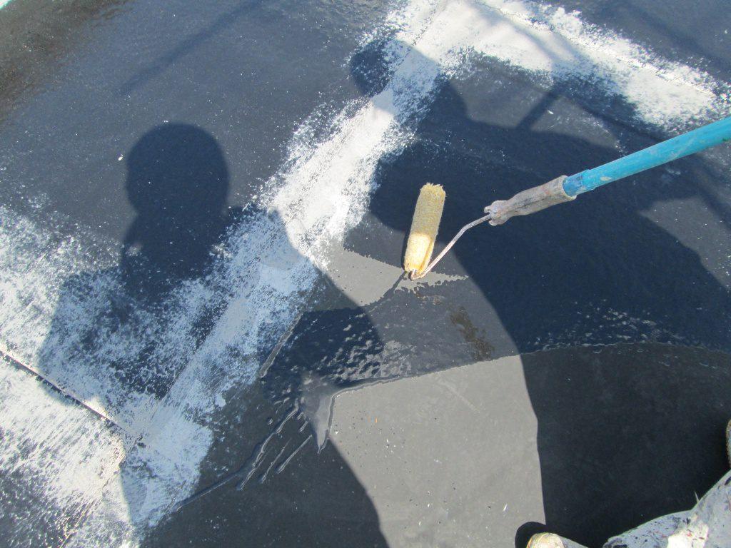 質の良い塗装業者を見極めるための3つのポイント