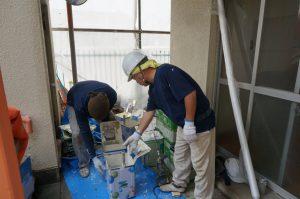 塗装業者選びにはコツがある。安心できる選び方を教えます