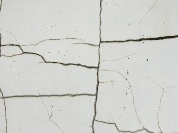 外壁の劣化の原因