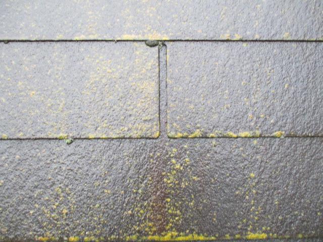外壁の塗り替えのタイミングを示す4つのサイン