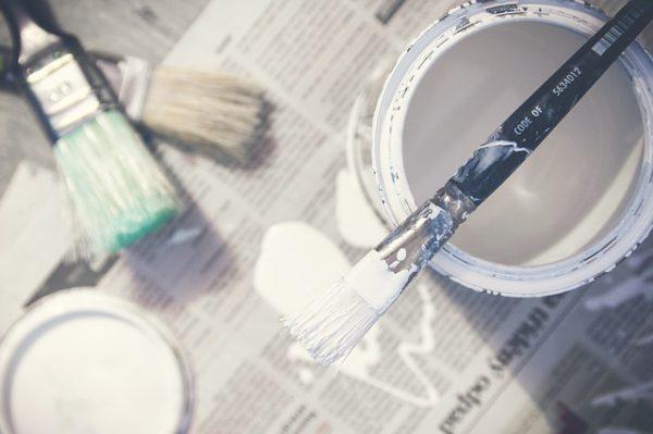 外壁塗装をすることでどんな効果が得られる?