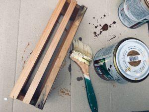 優秀な外壁塗装剤、ラジカル塗料はどんな塗料?